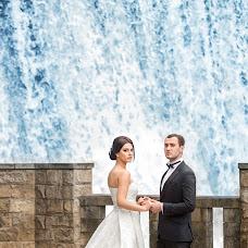 Wedding photographer Armand Avakimyan (armand). Photo of 04.12.2017
