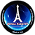 FUTSAL PARIS  XVème file APK for Gaming PC/PS3/PS4 Smart TV