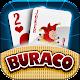 Buraco (game)