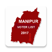 Manipur Voter List