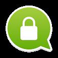 ELEET Private Messenger