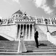 Wedding photographer Gennadiy Tyulpakov (genatyulpakov). Photo of 13.05.2018