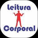 Dicionário de Leitura Corporal icon