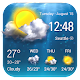 Download Weather Forecast For PC Windows and Mac