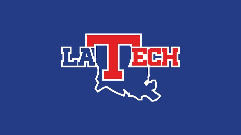 Watch Louisiana Tech Bulldogs men's basketball live