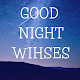 Inspiring Good Night Wishes for PC-Windows 7,8,10 and Mac 1.1
