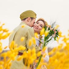 Wedding photographer Artem Ivanov (JohnStoun). Photo of 29.04.2015