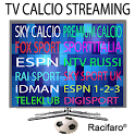Tv Calcio Streaming icon