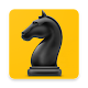 Download Chess with Artificial Intelligence For PC Windows and Mac