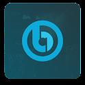 Breakaway Ministries icon