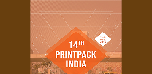 PRINTPACK INDIA 2019 - Apps on Google Play
