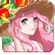 Summer Valley [Story Game] - Androidアプリ