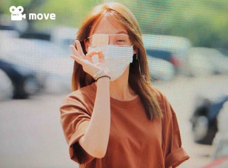 eyepatchidols_moonbyul2