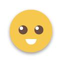 Monitor de Ansiedade e Humor icon