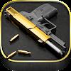 iGun Pro -Le origine Gun App