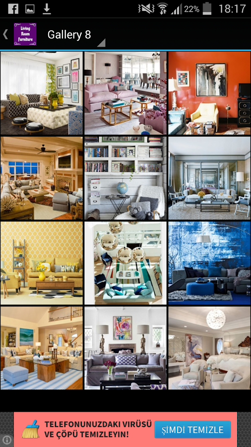 Living Room Furniture Android Apps On Google Play
