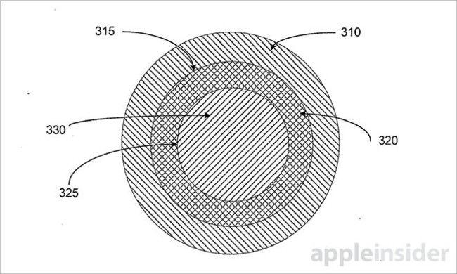 patente_recipiente.jpg