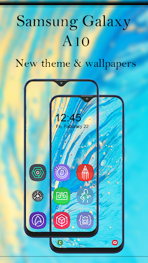 Download Theme For Samsung Galaxy A10 Free For Android Theme For Samsung Galaxy A10 Apk Download Steprimo Com