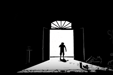 White Nightのおすすめ画像3
