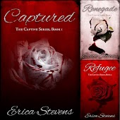 The Captive Series