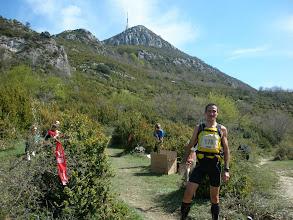 Photo: esa montaña de detrás me suena...