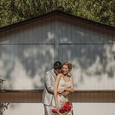 Fotógrafo de bodas Dimitri Voronov (fotoclip). Foto del 20.06.2018