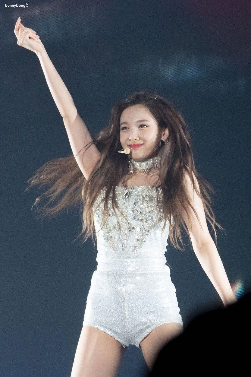 nayeon shimmer 3