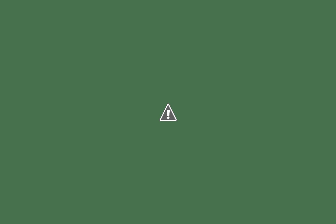 Yamaha Clavinova Clp120 Full Size Digital Piano 88 Key