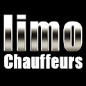 Limo Chauffeurs App icon
