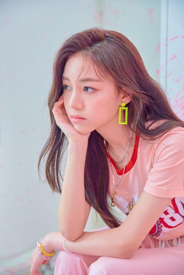 middleschoolidols_dahyun1