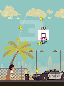 Ball King v1.6.4