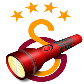 Galatasaray Flashlight