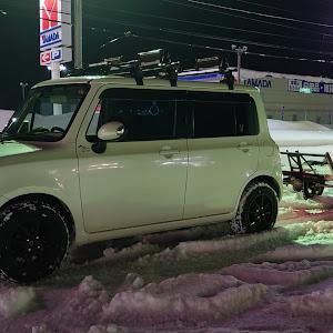 アルトラパン HE22S T 4WDのカスタム事例画像 ちょく。さんの2021年01月21日19:38の投稿