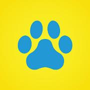 Paw Points® Rewards by Fresh Step® Litter