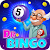 Dr. Bingo - VideoBingo + Slots file APK for Gaming PC/PS3/PS4 Smart TV