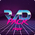 Rad Pack - 80\'s Theme (Free Version) file APK for Gaming PC/PS3/PS4 Smart TV