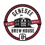 Logo of Genesee  North German Pilsner