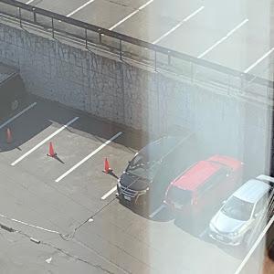 エスクァイア ZRR85G のカスタム事例画像 中年の✨マサさんの2020年08月12日15:38の投稿