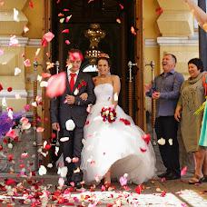 Wedding photographer Ilya Kukolev (kukolev). Photo of 17.08.2017