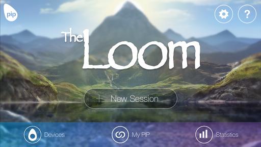PIP: The Loom