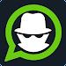 WhatzSeen icon