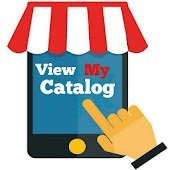 View My Catalog