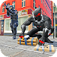 Panther Hero Bomb defusing Rescue Squad (game)