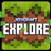 Tải Joy Craft Exploration APK