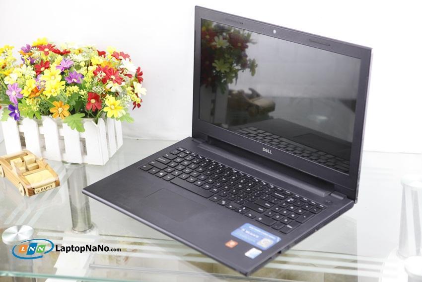C:\Users\Administrator\Desktop\11042017_4_thùy linh Laptopnano\laptop asus\laptop asus\laptop dell cũ thành phố hồ chí minh\_MG_4316.JPG