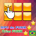 MPC de FUNK criar FUNK icon