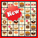 Onet Connect Sweet Candy - Matching Games icon