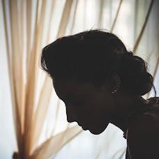 Wedding photographer Tommaso Del panta (delpanta). Photo of 11.01.2015