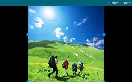 玩免費個人化APP|下載旅游4K壁纸 app不用錢|硬是要APP
