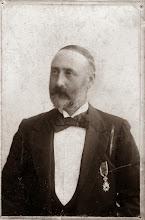 Photo: Brukseier H. C. Hansen.